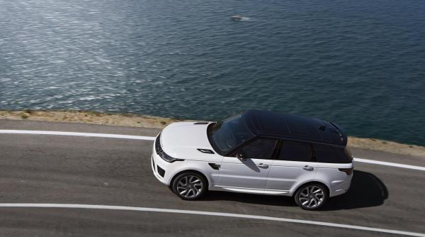 Range-Rover-Sport-47.jpg