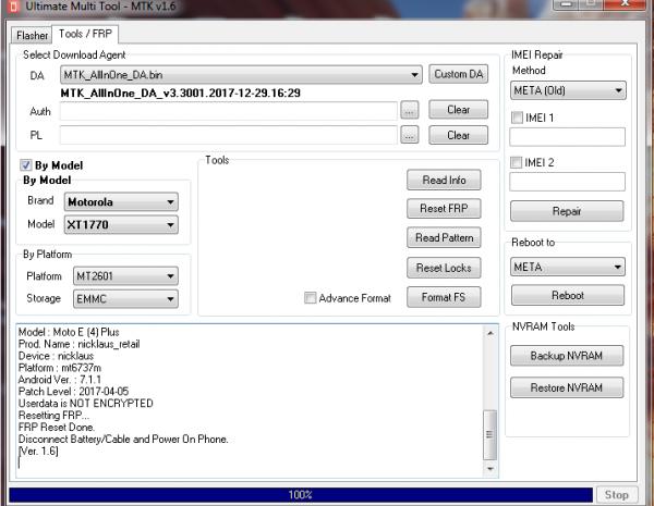 FRP MOROLA MOTO E4 PLUS  XT1771  7.1.1.png