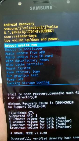 J7neo - Firmware.jpeg