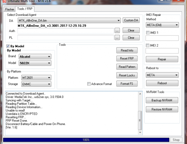 FRP ALCATEL 4034E  6.0.png