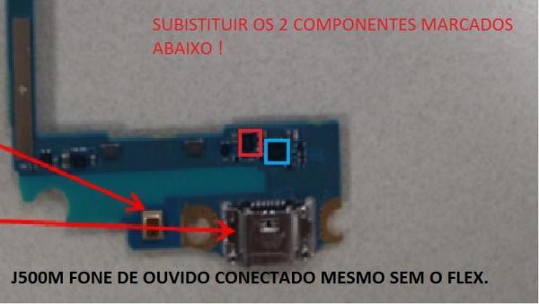 J500M FONE DE OUVIDO CONECTADO DIRETO..jpg