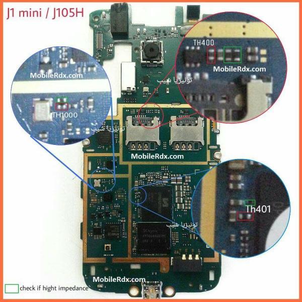 Samsung-Galaxy-J1-Mini-J105H-Charging-Paused-Problem-Solution.jpg