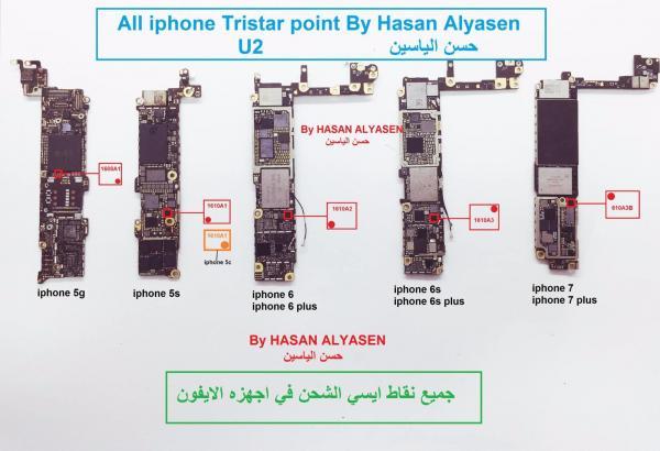 1371200654_iPhoneICU2(1).thumb.jpg.02f2d9051fd753fa3865882fe19a2fff.jpg