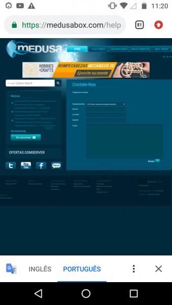 Screenshot_20190520-112054.png