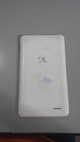 tablet1.thumb.jpg.23ddb0c2f0b2570d98a196346e68288f.jpg