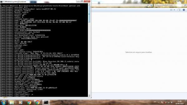 print fastboot.jpg