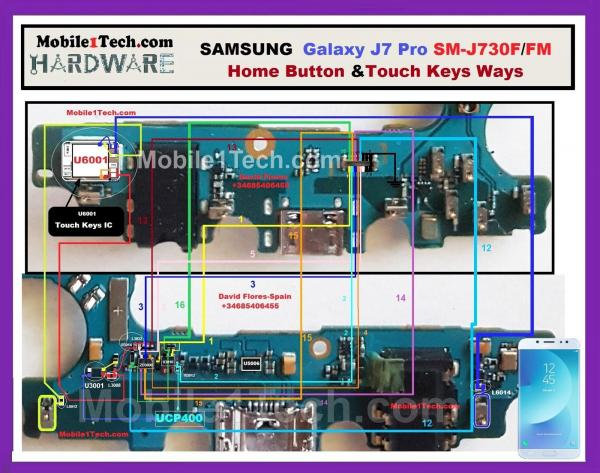 Samsung-Galaxy-J7-Pro-2017-Home-Key-Button-Not-Working-Problem-Solution-Jumper.jpg
