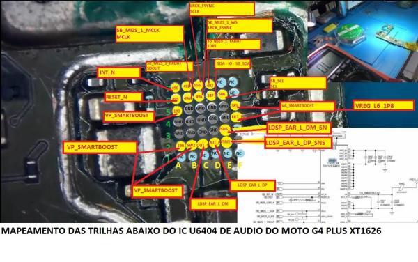 TRILHAS DE AUDIO MOTO G4 PLUS.jpg