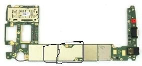placa-me-logica-motorola-moto-g6-xt1925-32gb-funcionando-D_NQ_NP_887783-MLB30655687121_052019-Q.jpg