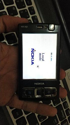 nokia n95 local mode.jpg