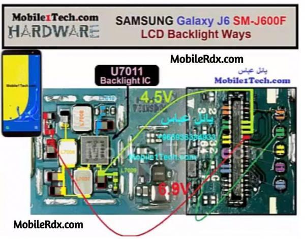 Samsung-Galaxy-J6-J600F-Display-Light-Problem-LCD-Backlight-Ways.thumb.jpg.88834cd2d495297c58aa0091b3b2f644.jpg