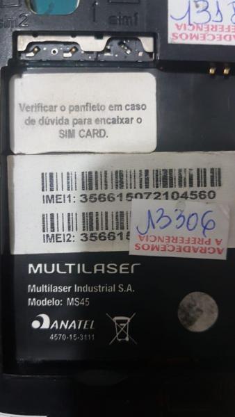 5786bf77-444c-4a6d-badc-cf578fa11a3c.thumb.jpg.c66f481c6ee0479d1fba48aa96dfcfd5.jpg