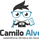 Camilo_Alves