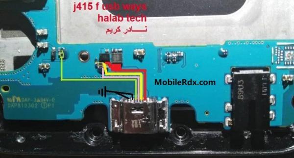 Samsung-Galaxy-J4-Plus-J415F-Charging-Ways-USB-Jumper-Solution.jpg