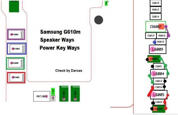 G610m Speaker Ways.jpg
