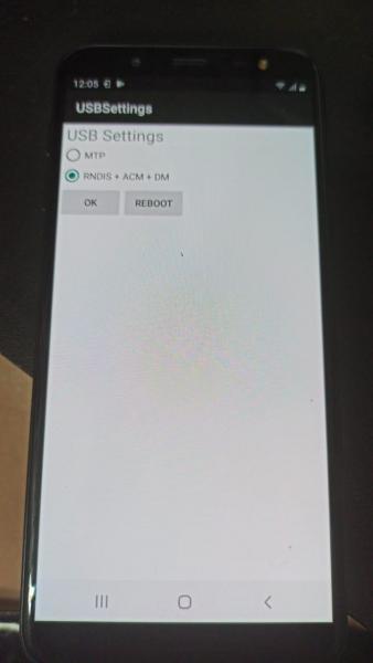 WhatsApp Image 2020-02-10 at 12.05.43.jpeg