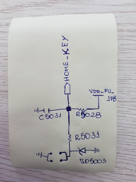 20200214_104627.jpg