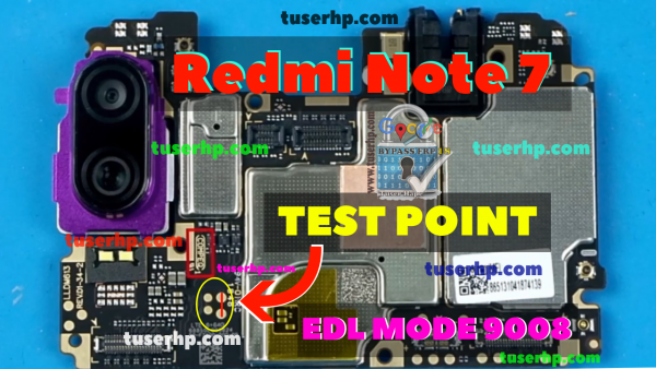 testpoint-redmi-note-7-pro-edl-mode-9008.png
