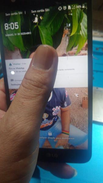 WhatsApp Image 2020-04-22 at 22.29.05 (1).jpeg