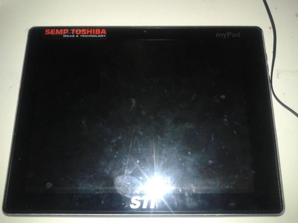 sti3WhatsApp Image 2020-05-27 at 10.11.21 AM.jpeg