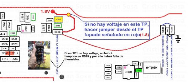 1976838673_J400MCargaenpausaThermistor.thumb.png.a955351daa6cf309bb460b6f8ba5a994.png