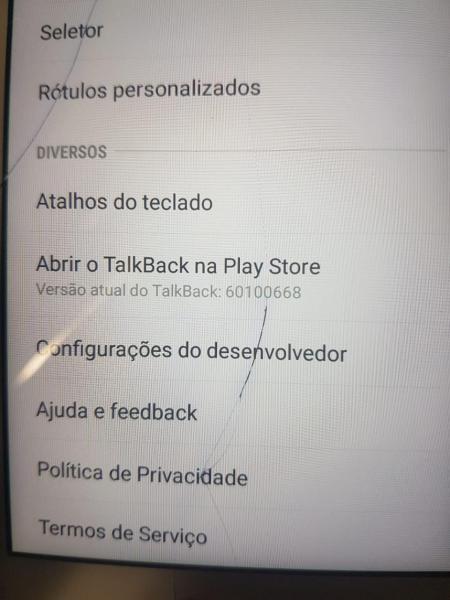 WhatsApp Image 2020-07-27 at 14.06.36 (3).jpeg