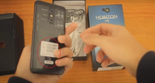 H8 horizon.jpg