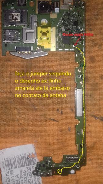 k9.thumb.jpg.76d9b2bc2ef3a1faec7caf4caa8133af.jpg