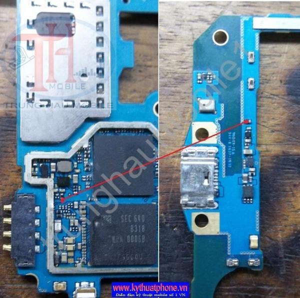 J320H Cargando batería Indicador de temperatura de batería demasiado baja.jpg