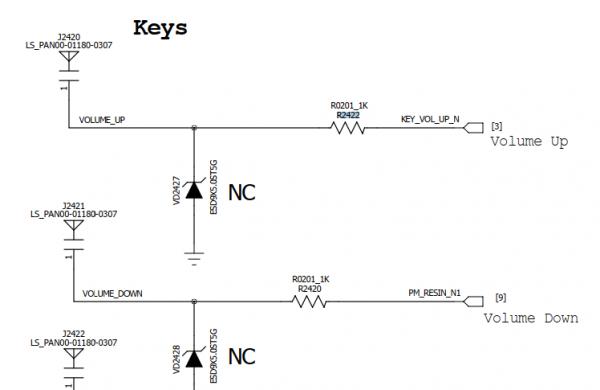 key volume 1.png