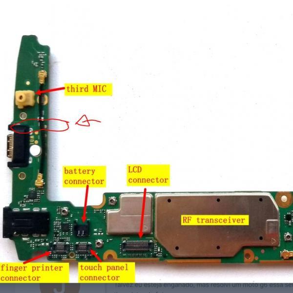6369455_microfoneg6plus.thumb.JPG.4754225d9b4075659292c536d42f8528.JPG