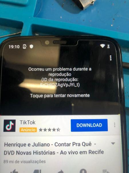 WhatsApp Image 2021-01-11 at 18.11.17.jpeg