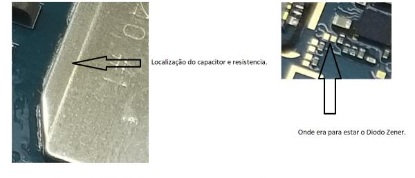 image.thumb.png.f94449ec61dc814ff26009ed2c30fdf3.png