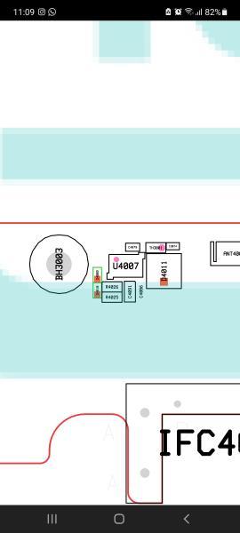 Screenshot_20210914-110932_OneDrive.jpg