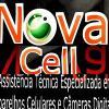 Yago NovaCell