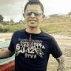 Luis.Rafa