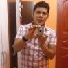 Dionathan Cunha