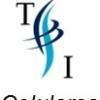 T.I. Celulares